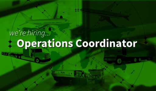 job-posts-headers-operations-coordinator-04