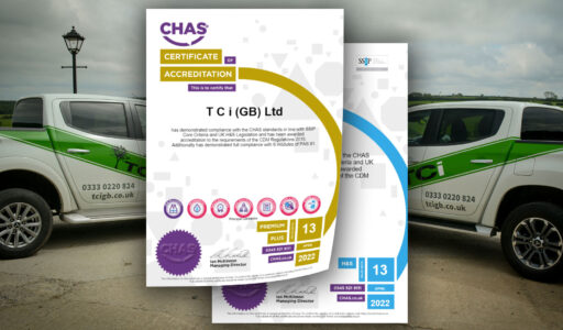 CHAS-accreditation-PAS91-ssip-premium-plus-procurement-construction-safety-health-certificates-tci