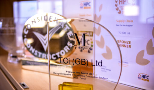 SME-news-awards-recognised-leaders-in-construction