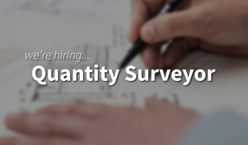 job-career-quantity-surveyor-construction-roles-tci-devon-bideford-barnstaple