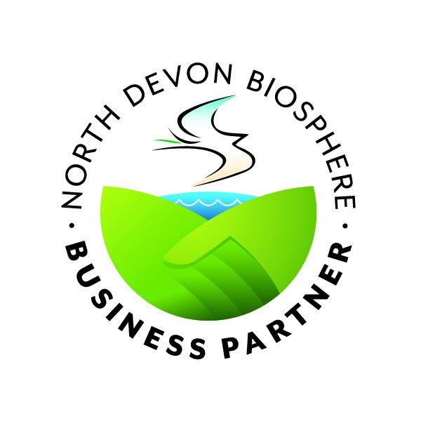 north-devon-biosphere-business-partner