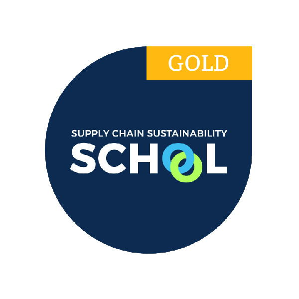 supply-chain-sustainability-school-gold