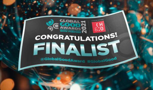 global-good-awards-finalist-tci-shortlisted-sustainability-environmental-impact-eco360-carbon-zero-cardboard-desk