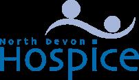 north-devon-hospice-logo