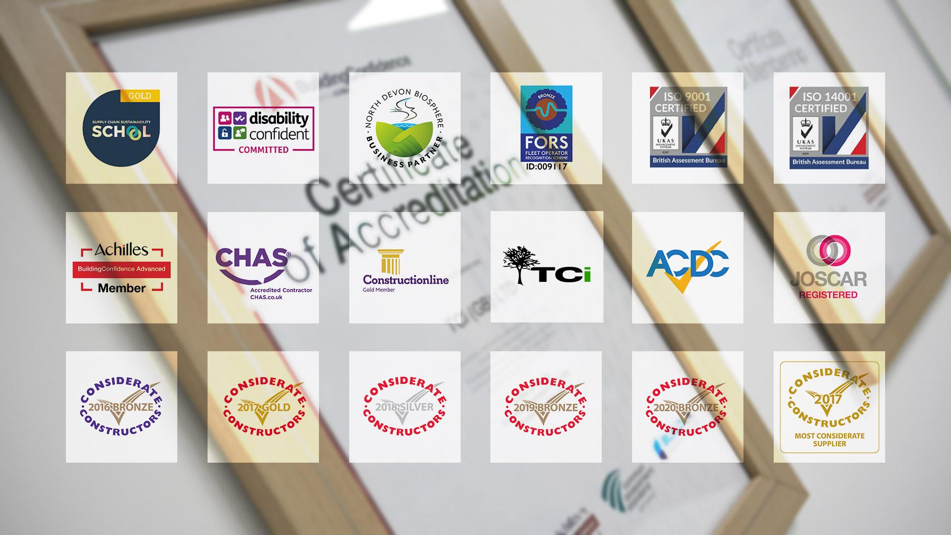 TCi (GB) Ltd